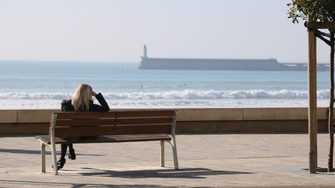 tourisme Vendée